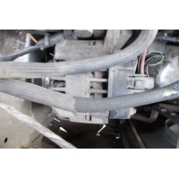 Alternator Dacia Logan 2006