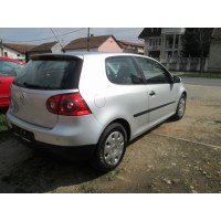 ​VOLKSWAGEN Golf